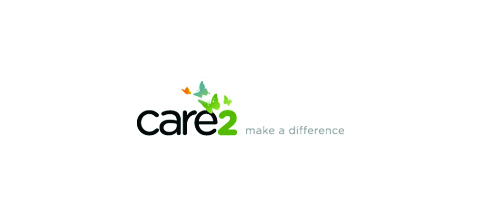 Care2 Collaboration