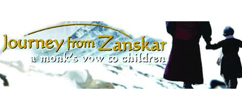 Save Zanskar