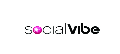SocialVibe